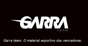 GARRA TEAM
