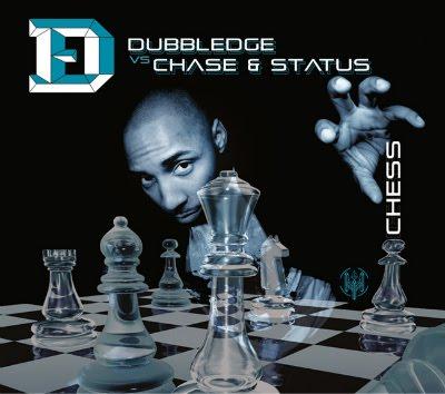 chase and status no more idols. album No More Idols,