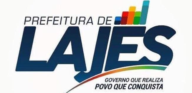 PREFEITURA DE LAJES RN