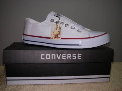 hedzacom+converse+modelleri+%2840%29 Converse Ayakkabı Modelleri