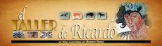 Mosaicos Ricardo Martinez