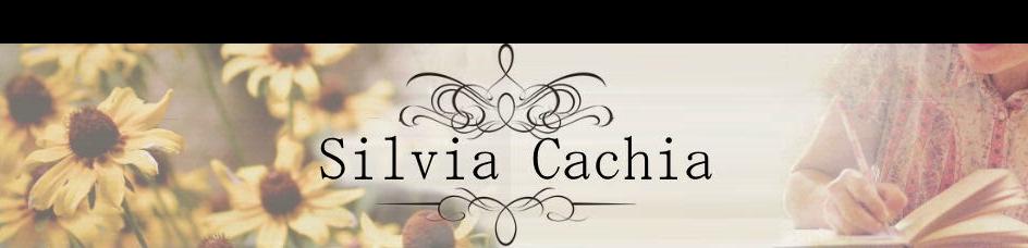 Silvia Cachia