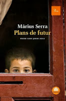 'Plans de futur (Màrius Serra)'