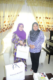 Premium Beautiful Expert Selangor