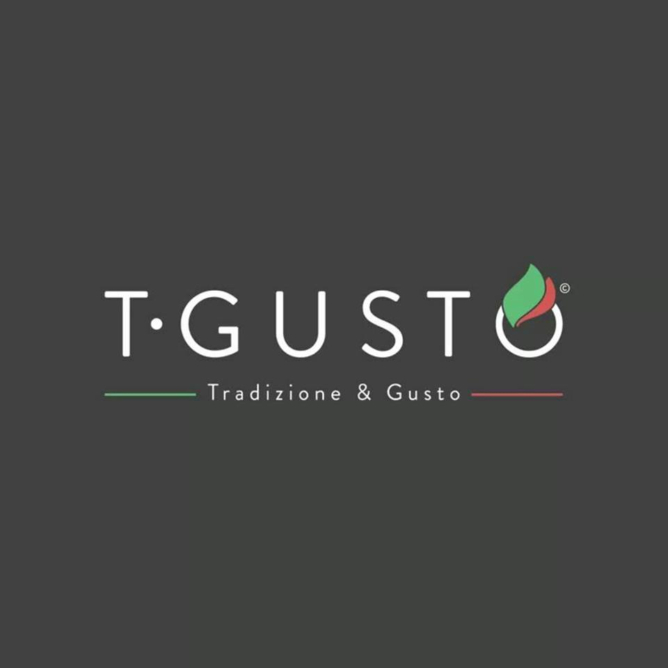IL RISTORANTE TREND DI CASERTA