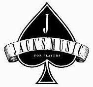 http://www.jacksmusic.com.au/