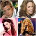 Mais previsões para os artistas latinos em 2012
