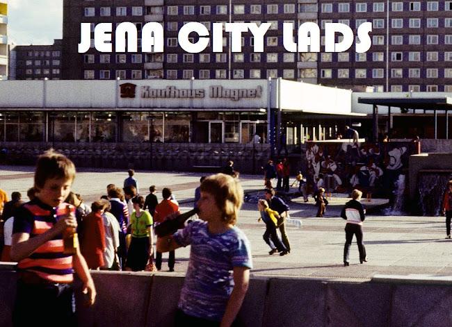 Casuals Jena