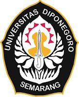 Pendaftaran Mahasiswa Baru UNDIP Semarang