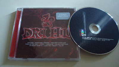 Dru_Hill-Icon-2012-CR
