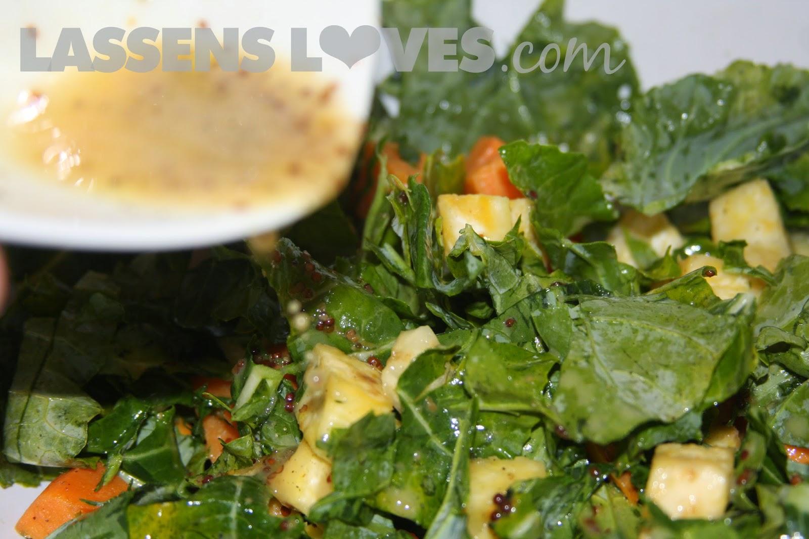 organic+produce, organic+broccoleaf, broccoleaf+recipes