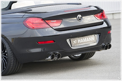Hamann-BMW-6-Cabrio-F12-Rear-Section