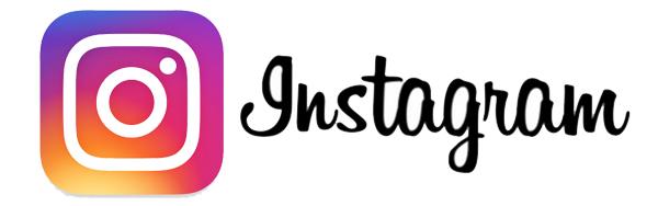 retrouvez nous sur instagram