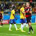 Brasil quer fazer amistoso contra a Alemanha para vingar o 'eterno 7 a 1'