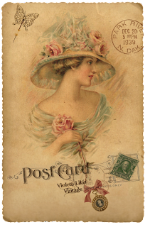 LA IMPRENTA VINTAGE - Letterpress e invitaciones