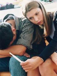 Foros generales de crianza madres adolescentes