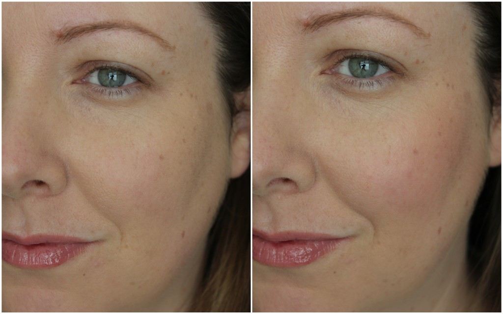 blush before and after. clarins+multi-blush+candy.jpg blush before and after m