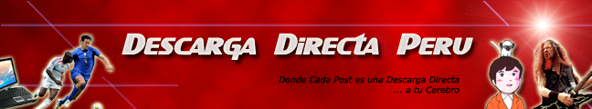 Descarga Directa