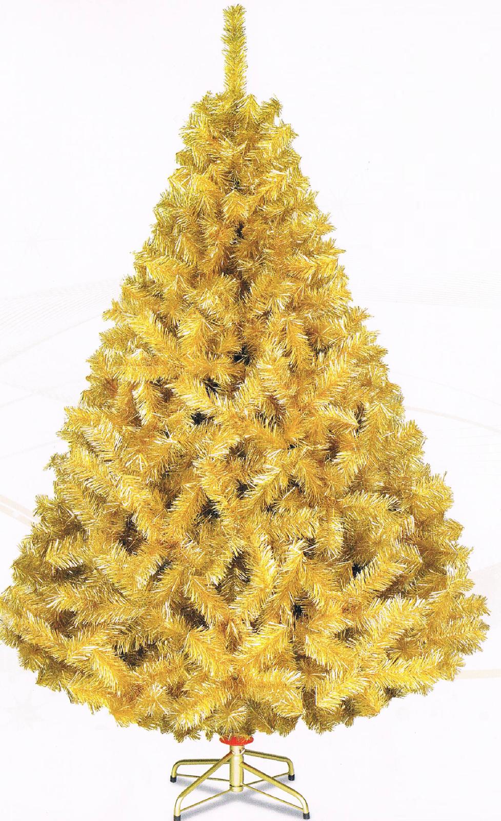 arbol de navidad artificial bavaro de lu