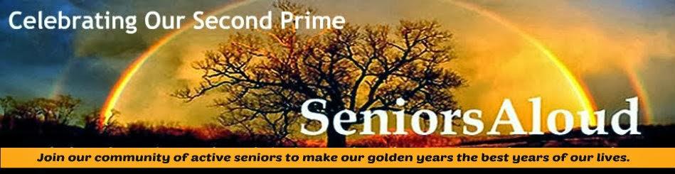 SeniorsAloud