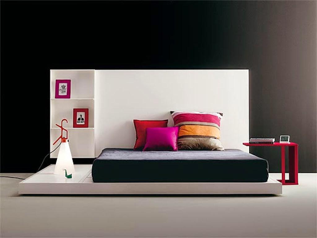Asesor inmobiliario valencia venezuela dormitorios for Decoracion hogar venezuela