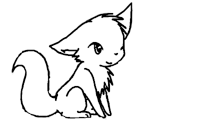 Animal Jam Drawings Of Arctic Wolves
