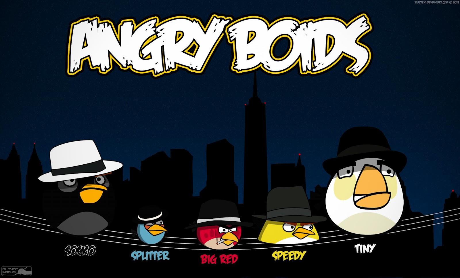 http://1.bp.blogspot.com/-w18uGHnBHLM/UCFQriJTQlI/AAAAAAAAAbw/KLPb1VYbiq0/s1600/angry_boids_by_blaydexi-d3azfyt.jpg