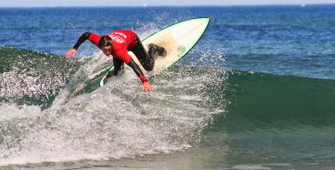 bizkaiko surf txapelketa 2014+%252829%2529.JPG