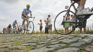 Tour de France overall Standings, Live Stream Preview 2015