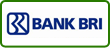 BANK BRI topindosolusikomunika.com