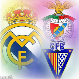 RMCF-SLB-CFB