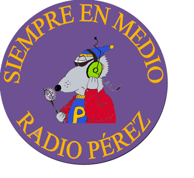 Radio Pérez