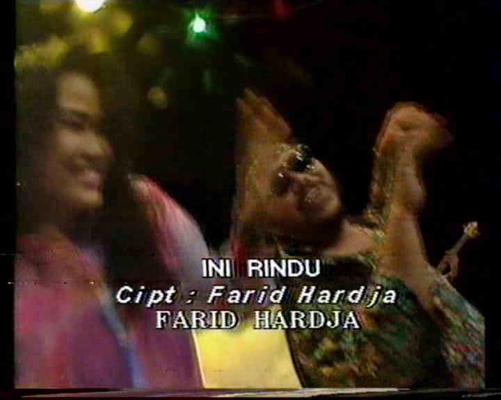 Endang S. Taurina - Ratih Purwasih - Special Duet