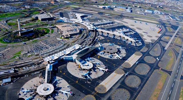 Newark Nj Airport Rental Car