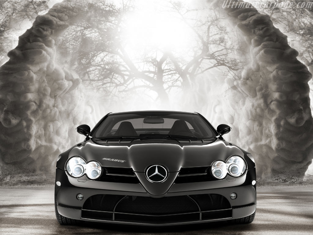 car wallpaper