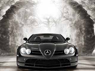 3D Wallpapers Car