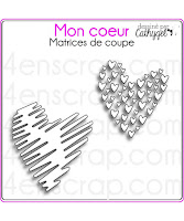 http://www.4enscrap.com/fr/les-matrices-de-coupe-assorties-aux-sets-de-tampons/674-mon-coeur.html