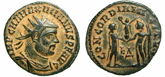 Dote y Derecho de la antigua Roma