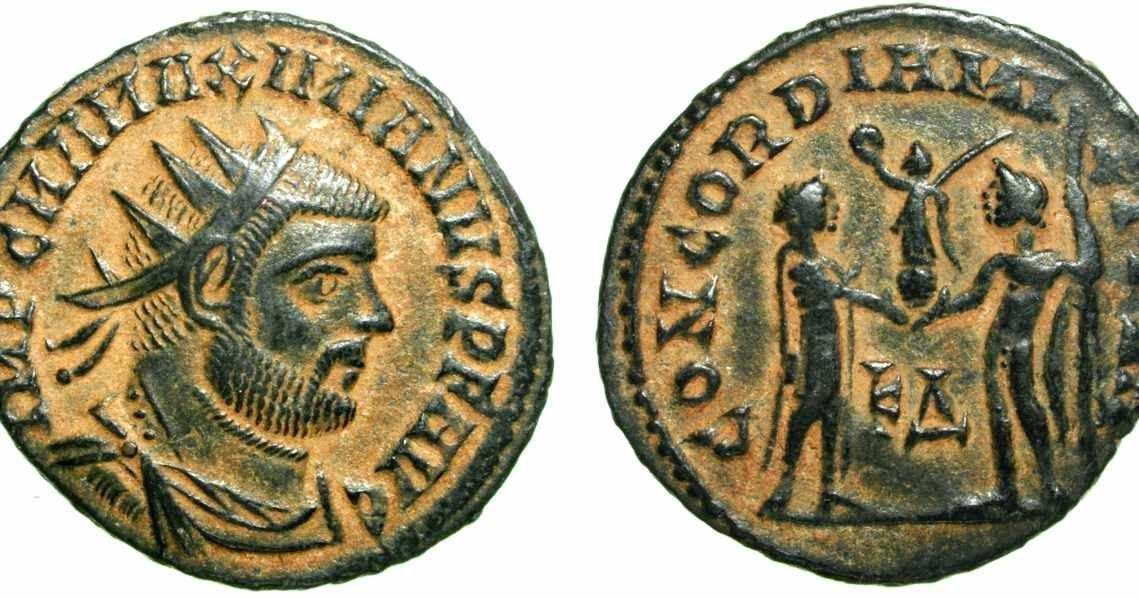 Derecho Romano Matrimonio Sine Connubio : Del matrimonio en derecho romano v la dote y los bienes