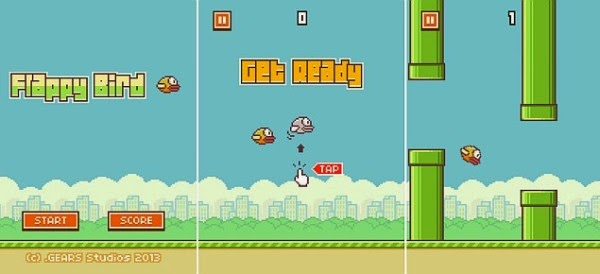 Creator says that Flappy Bird Game May Come Back to App Store