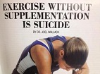 http://givedoc90days.blogspot.com/2015/10/exercise-without-supplementation-is.html