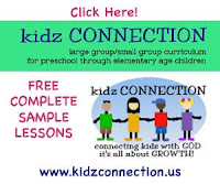 Kidz CONNECTION