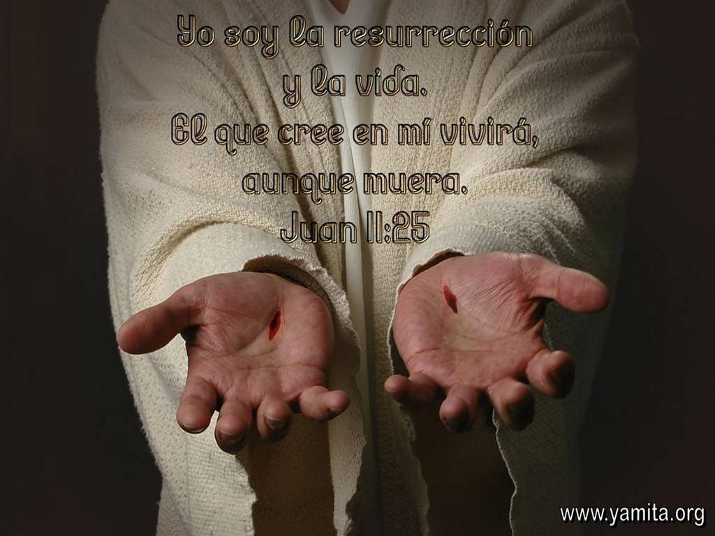 http://1.bp.blogspot.com/-w1Fq_Jj3M_A/TkBah_OE6_I/AAAAAAAAFRg/X3RZDfgiAa8/s1600/YO+SOY+LA+RESURRECCION+Y+LA+VIDA.jpg