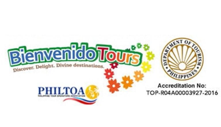 Bienvenido Tours