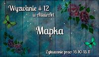 http://www.altairart.pl/2015/10/wyzwanie-12-mapka.html