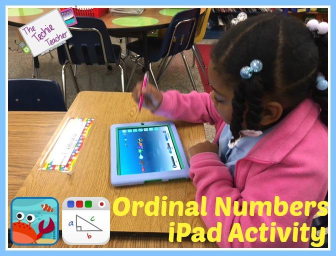 ... math lessons lesson plans pinterestordinal plan first grade 1000 the