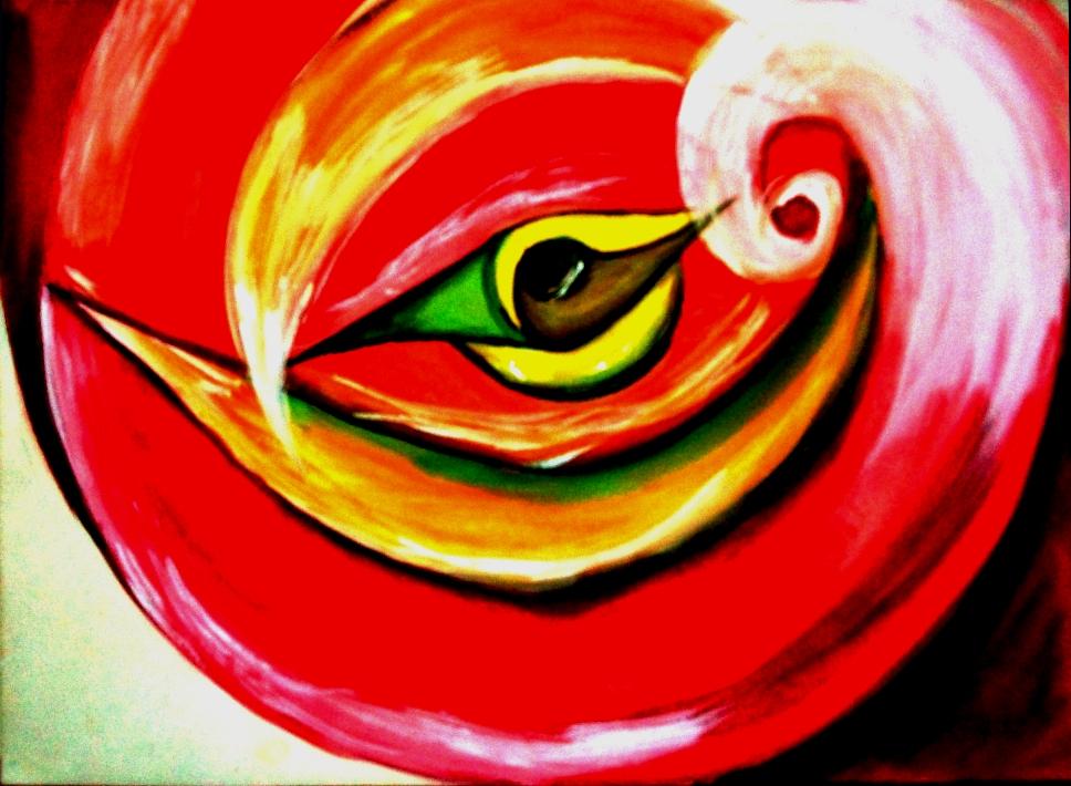 ojo feliz milf personals Video porno con actrices encuentros intimos benalúa de guadix porno espanolas maduras gratis mujeres buscan esposo sardón de duero dildo sex chat de ligues alcácer fotos de tias en tetas hipnosis para dejar de fumar funciona caserío coto de san juan porno gratis de famosa putas madrid video la rivera videos de.