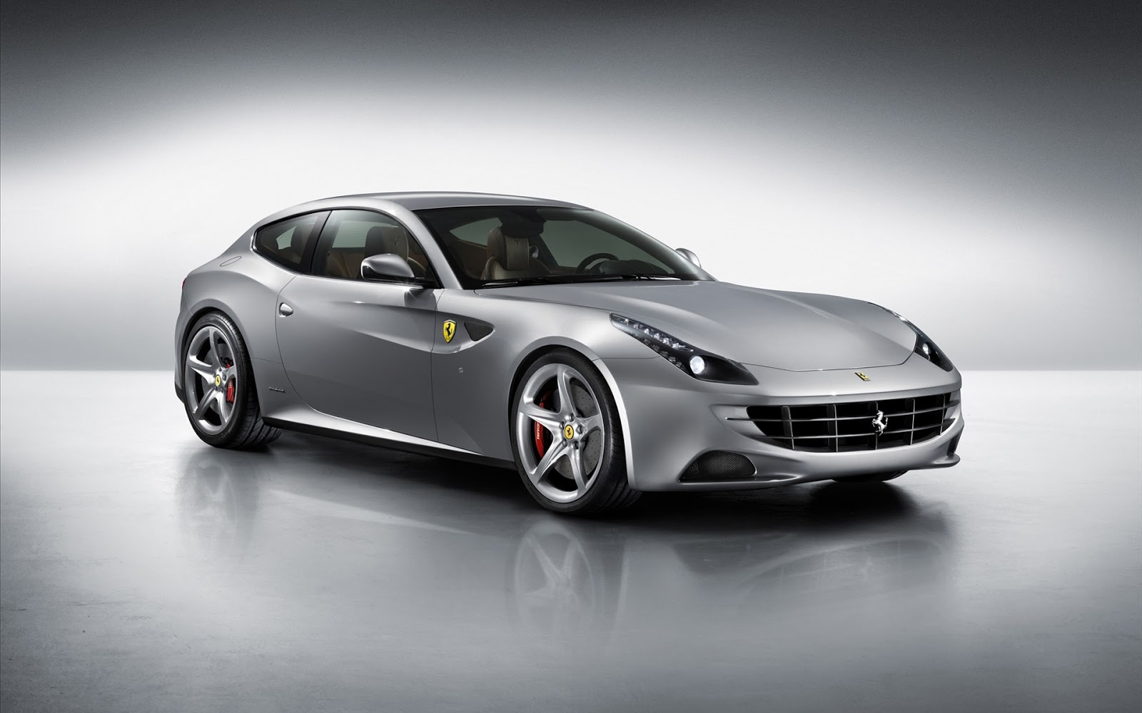 ... Ferrari Car Models Hd Photo Gallery, New Ferrari Car Hd Wallpapers,ferrari  Car,latest Ferrari Car Hd Images, Ferrari Interiors Hd Wallpapers, ...
