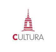Instituto Cultural