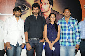 Bhadram movie pre release press meet-thumbnail-20